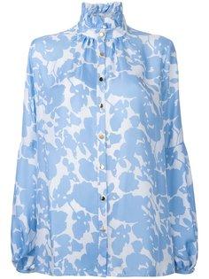 блузка Baguette Macgraw
