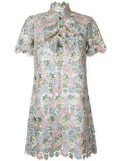 платье Bisou Macgraw