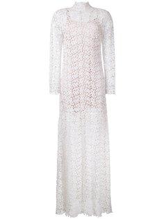 платье Lyrical  Macgraw