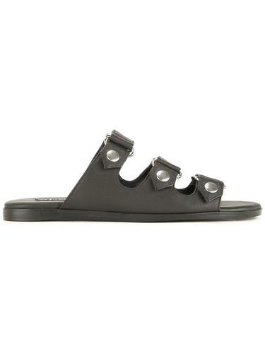 сандалии Floyd Senso