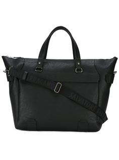 9df70865f5e6 Купить мужские сумки Salvatore Ferragamo в интернет-магазине Lookbuck