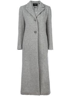 пальто Duard Isabel Marant