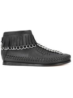 ботинки Montana Alexander Wang