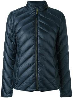 куртка-пуховик Michael Michael Kors