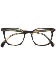 очки L.A. Coen Oliver Peoples