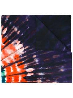платок Pareo  Sofie Dhoore
