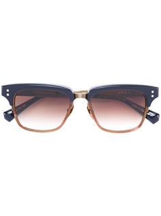 """солнцезащитные очки """"Statesman Five"""" Dita Eyewear"""