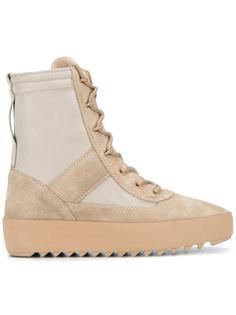 6978a37b26c4 Купить женская обувь милитари в интернет-магазине Lookbuck