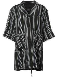платье Charlie Misha Nonoo