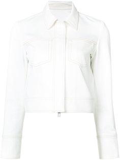 куртка Erin Misha Nonoo