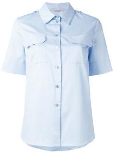 рубашка с короткими рукавами Stella McCartney