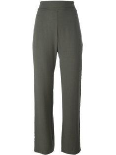 """брюки """"Mauy"""" Humanoid"""