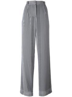 широкие брюки Michael Michael Kors