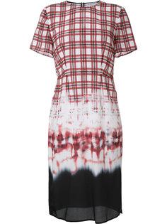 платье Glaze Altuzarra