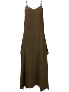 платье Square Dusan