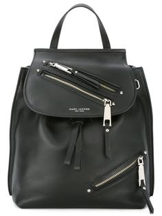 рюкзак Zip Pack Marc Jacobs