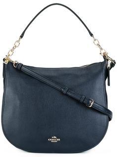 6c7c49d620e6 Женские кожаные сумки хобо – купить в Lookbuck