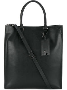 большая сумка-тоут Valentino Garavani  Valentino