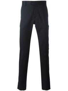брюки Pantalone  Les Hommes