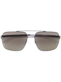солнцезащитные очки Landon Mykita