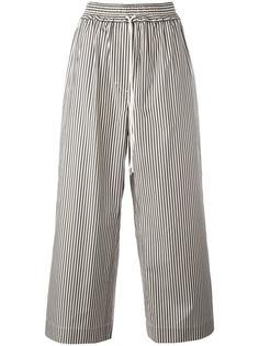 широкие брюки 3.1 Phillip Lim