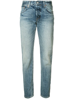 джинсы прямого кроя Levis Levis®