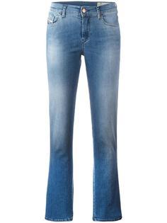 джинсы Sandy Diesel