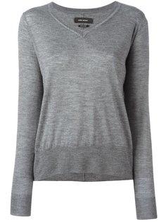 пуловер Bilbao Isabel Marant