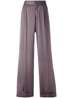 широкие брюки Powder A.F.Vandevorst
