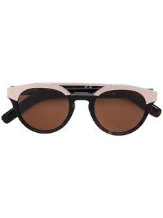 солнцезащитные очки Arthur Dsquared2 Eyewear