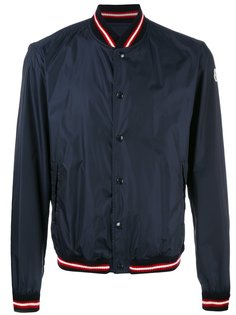 куртка-бомбер Dubost  Moncler