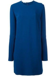 платье Victoria Stella McCartney