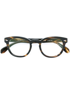 очки Sheldrake Oliver Peoples