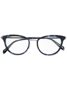 очки Theadora Oliver Peoples