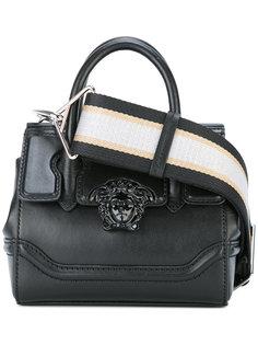 мини сумка на плечо Palazzo Empire Versace