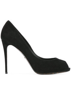 "туфли ""Bette"" Dolce & Gabbana"