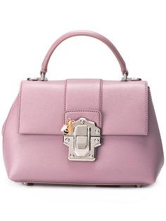 "сумка-тоут ""Lucia"" Dolce & Gabbana"