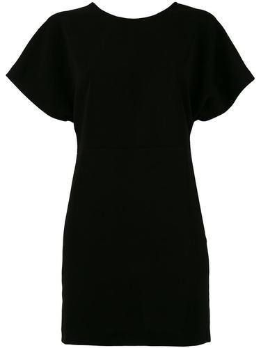 платье шифт с открытой спиной Iro