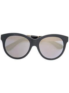 солнцезащитные очки Manhattan  Oliver Goldsmith