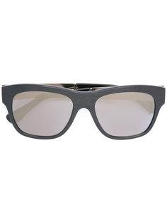 солнцезащитные очки Lord  Oliver Goldsmith
