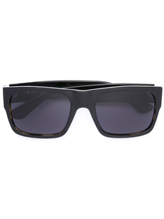 солнцезащитные очки Matador Oliver Goldsmith
