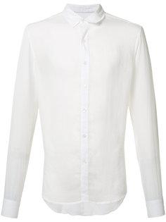 классическая рубашка Private Stock