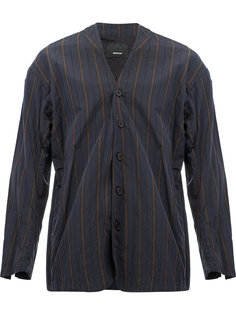 пиджак в полоску  08Sircus