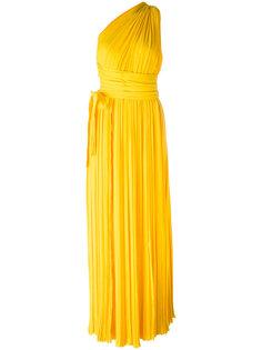 """платье """"La Mirage"""" Dsquared2"""