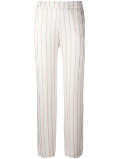 пижамные брюки Modern Asceno