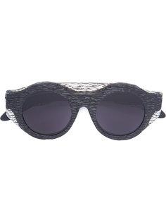 солнцезащитные очки Mask A1  Kuboraum