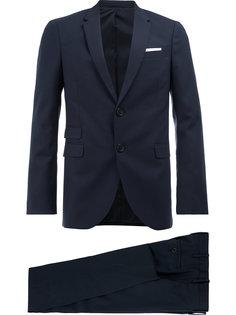 деловой костюм Neil Barrett