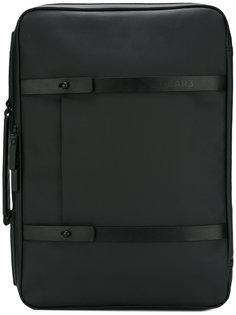 рюкзак-портфель Gear3