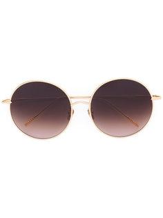 солнцезащитные очки Coco I Frency & Mercury