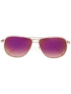 солнцезащитные очки Magnificient Frency & Mercury